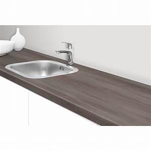 Küchenarbeitsplatte 90 Cm Tief : resopal k chenarbeitsplatte silver pine max zuschnittsma 365 cm breite 90 cm st rke 3 8 ~ Buech-reservation.com Haus und Dekorationen