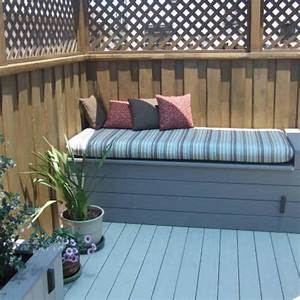 2018 Deck Construction Costs Average Price to Build a Deck