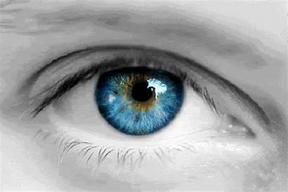 Eyes Eye Eyed Permanently Procedure Turns Laser