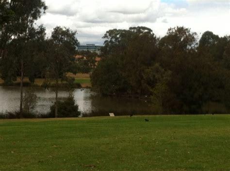 the reserve at garden lake swan park reserve kidtown sydney