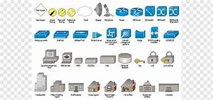 Computer Network Diagram Computer Icons Networking