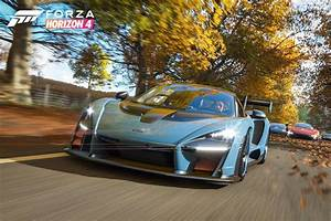 Forza Horizon Pc : forza horizon 4 minimum and recommended pc requirements ~ Kayakingforconservation.com Haus und Dekorationen