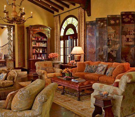 Captivatingly Cozy Bay Area Home by Captivatingly Cozy Bay Area Home Home Living Rooms In