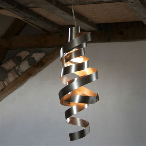 design stainless steel pendant light and decorative