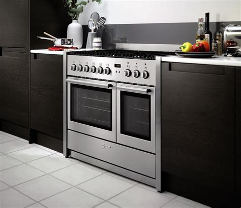 Neff Kitchen Appliances  Squaremelon Squaremelon. Living Room Song Lyrics Az. Living Room With Yellow Couch. Living Room Decorating Ideas Leather Furniture. Feng Shui Living Room Pinterest. Painting My Living Room Grey. Buy As You View Living Room Package. Dining Room Attached To Living Room. Living Room Ideas Turquoise