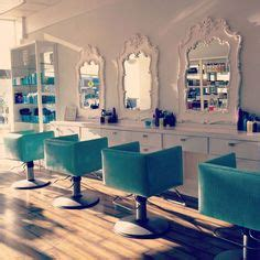 1000 ideas about salon chairs on salon chairs