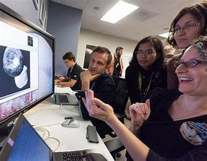 New Horizons team rehearses for New Year's flyby