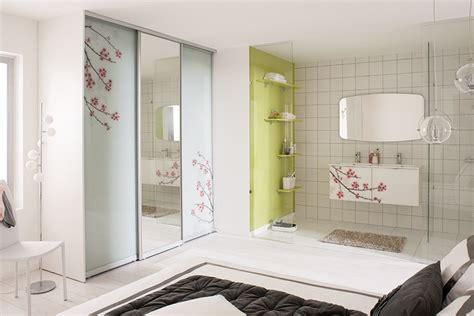 pose porte placard coulissante castorama pose porte placard coulissante castorama advice for your home decoration