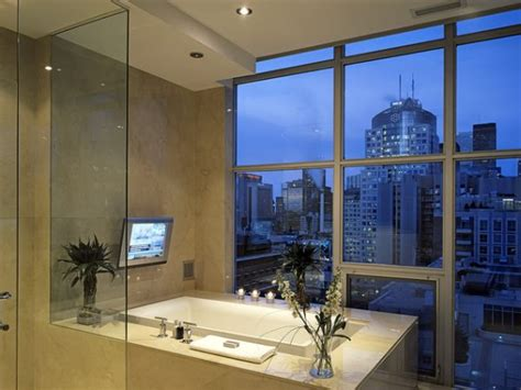 Bathroom Ideas Towels