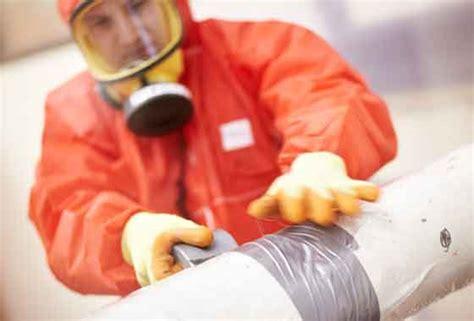 asbestos disposal aware asbestos removal melbourne