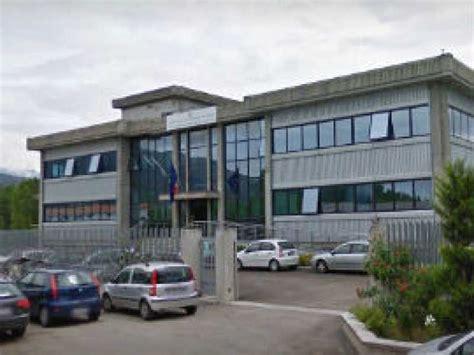 Ufficio Scolastico Regionale Pescara ufficio scolastico regionale abruzzo tozza subentra a