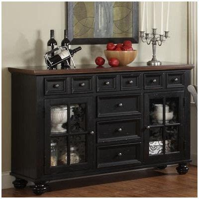 Dining Room Sideboard Servers by Best 25 Buffet Server Ideas On Buffet Server