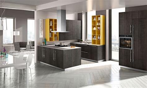 open plan kitchen interior design ideas