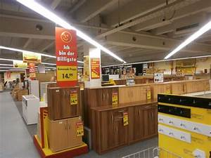 Pocco Domäne Online Shop : poco dom ne wohnwand deutsche dekor 2018 online kaufen ~ Bigdaddyawards.com Haus und Dekorationen