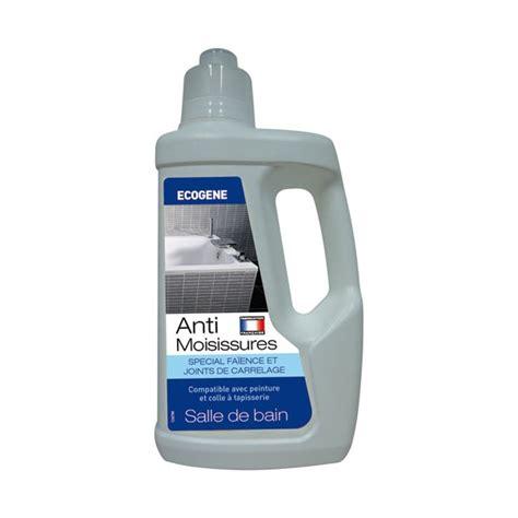 peinture salle de bain anti moisissure anti moisissure salle de bain pas cher