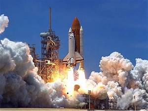 The Morality of Space Exploration | The Life and Times of ...