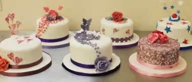 HD wallpapers wedding cake decorations scotland