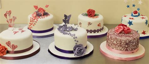 Cake Decoration Ideas At Home by How To Make A Professional Birthday Cake At Home How To