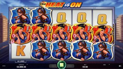 Bonus, bEZ, vkladu, casino, bonus za Registrciu!