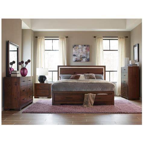 allison dresser el dorado furniture