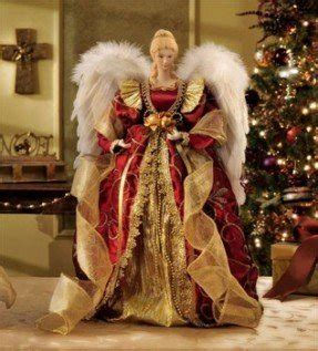 angel tree toppers foter