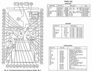 sony vaio laptop parts diagram tablet parts diagram With sony vaio pcg series wiring diagram