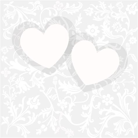 Free Wedding Scrapbook Embellishments and Layouts hubpages