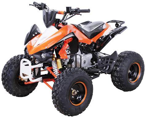 benzin für kinder kinder atv 125cc s 12 mit scheibenbremsen vorne u hinten benzin kinder quads kinder