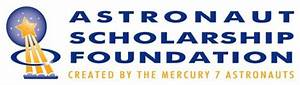 35th Anniversary STS-1 & STS-2 - Astronaut Scholarship ...