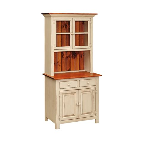 Small Kitchen Hutch  Peaceful Valley Amish Furniture. Living Room Blinds. Corner Shelf Living Room. Living Spaces Dining Room. Swivel Chair Living Room. Types Of Flooring For Living Room. Metal Living Room Tables. Ikea Small Living Room Design Ideas. Corduroy Living Room Set