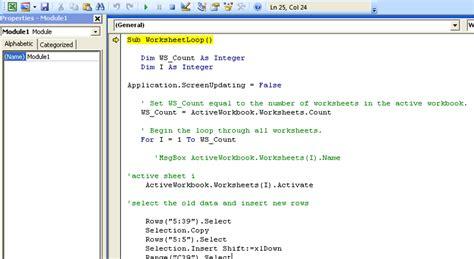 printable worksheets 187 vba count worksheets printable