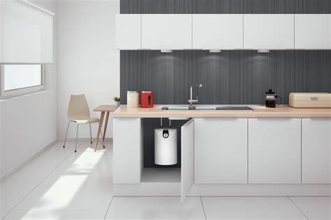 Siphon Küche Richtig Montieren. Klebefolie Fliesen Küche