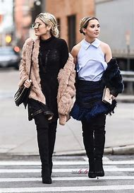 2017 Street-Style Fall Trends