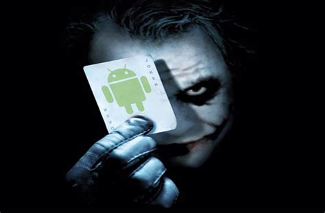 hacking tools for android best android hacking tools 2016