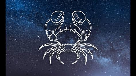 Signe astrologique du Cancer - Voyance-confiance.fr