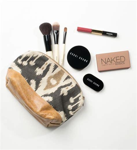 create custom cosmetic bags cosmetic bag bridesmaid bags  bag
