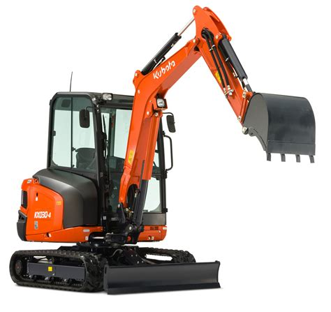 kubota kx   gl  specifications technical data   lectura specs