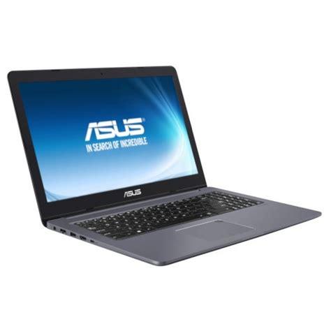 asus vivobook pro  ngd core   laptop price  bd