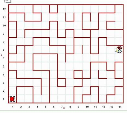 Maze Python Fast Introduction Quick Actually Example