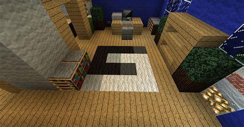 flooring minecraft furniture