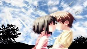 Cute Love Wallpaper 804 1366x768 px ~ HDWallSource.com