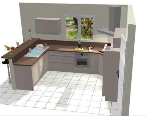 retaper une cuisine retaper une maison etienne 33 iserver pro