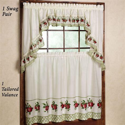 jcp window treatments sales fabulous home design closet