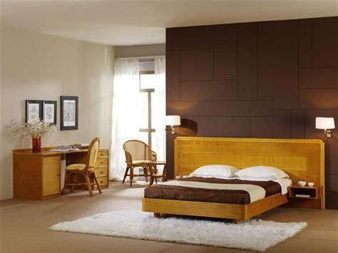 type de chambre d hotel chambre rotin magasin au brin d 39 osier vente de meubles