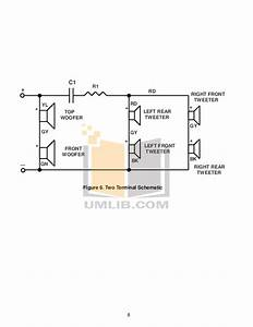 Pdf Manual For Bose Speaker 601 Series Ii