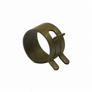 Briggs  U0026 Stratton Hose Clamp For Models 95162  93053 And