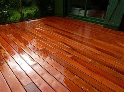 bois ipe pour terrasse bois ip 233 pour terrasses en vente prix pas cher