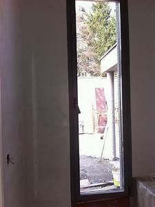 fenetre atelier exterieur veglixcom les dernieres With les idees de ma maison 2 comment choisir sa porte dentree cate maison