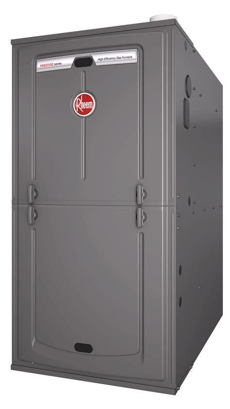 furnace prices rheem propane furnace prices efficiency