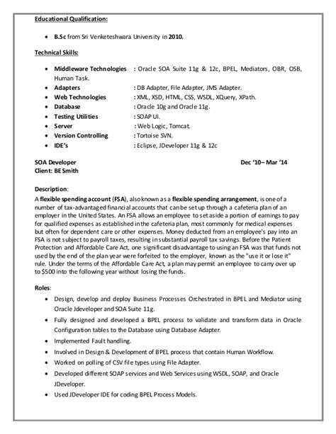 Soa Experience Resume  Oscarsfurniturem  Home. Lab Research Resume. Flight Attendant Resume Objective. Resume Websites Free. How To Make Resumes. Summary In A Resume. Key Qualifications Resume. Help With Cover Letter For Resume. Structural Supervisor Resume